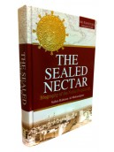 The Sealed Nectar (New)