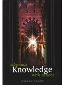 Adorning Knowledge with Actions