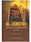 AL-Jumu'ah The Day of Congregation