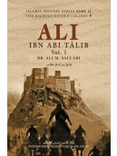 Ali Ibn Abi Talib (2 Vol. Set)