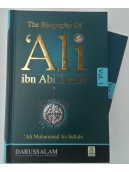 Ali Ibn Abi Talib (2 Vol. Set)