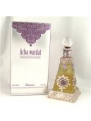 Arba Wardat 30ml