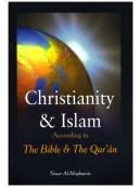 Christianity & Islam