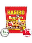 Halal Haribo - Cola bottles