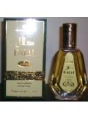 Dalal 35ml Eau de perfume natural spray