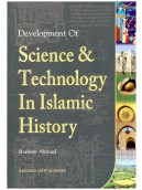 Development of Science & Technology in Islamic...