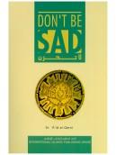 Don't Be Sad (Paperback)