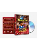 Ali and Sumaya - Let​'s Read DVD