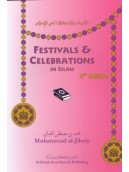 Festivals and Celebrations in Islam