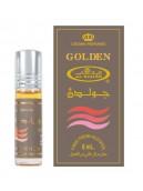 Golden 6ml