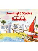 Goodnight Stories from Life of Sahabah