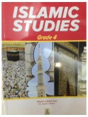 Islamic Education Grade 4