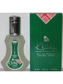 Khaliji 35ml Eau de perfume natural spray