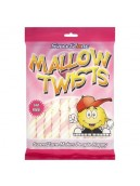 Mallow Twists