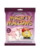 Mighty Mallows