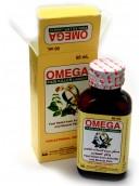 Omega - Pain Killer Liniment