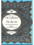 Reflections on the Collection of the Qur'an