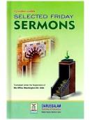 Selected Friday Sermons