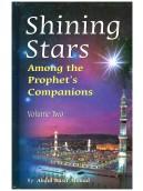 Shining Stars Prophet's Companions Volume 1