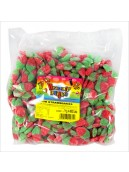 Sour Strawberries in 2KG Bag