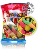 Sour Little Worms