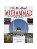Tell me about Prophet Muhammad (Hardback)
