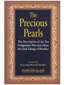 The Precious Pearls (Paperback)